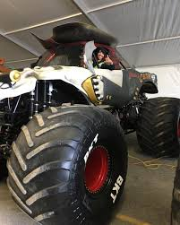 100 Monster Trucks Nashville Explore Hashtag Monsterjamtrucks Instagram Photos Videos