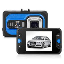 EagleEye 1080P DVR Dash Cam - Includes G-Sensor & 8 GB SD - Top Dawg ... 2017 New 24 Inch Car Dvr Camera Full Hd 1080p Dash Cam Video Cams Falconeye Falcon Electronics 1440p Trucker Best With Gps Dashboard Cameras Garmin How To Choose A For Your Automobile Bh Explora The Ultimate Roundup Guide Newegg Insider Dashcam Wikipedia Best Dash Cams Reviews And Buying Advice Pcworld Top 5 Truck Drivers Fleets Blackboxmycar Youtube Fleet Can Save Time Money Jobs External Dvr Loop Recording C900 Hd 1080p Cars Vehicle Touch