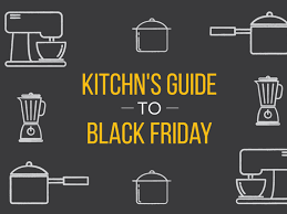 The Best Deals For The Home Cook On Black Friday | Kitchn Branson Belle Coupons Discounts Just Mayo Secure 100 Uber Promo Code For Existing Users November 2019 The Best Deals For The Home Cook On Black Friday Kitchn Causebox Coupon Save 15 Off Your First Box Taskworld Coupon Code Caribou Coffee Halloween Macys Black Friday Watsons Malaysia Promo Cb2 Coupons Codes Free Shipping June 2018 Last Day Flash Sale Ways To At Crate Barrel Creditcom 10 Off Buy Craft X Fighting Discount Planet Fitness Sales 2017 Goods Apartment