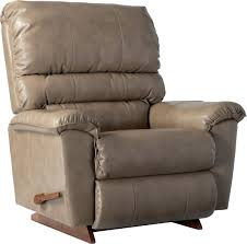 Lazyboy Armchair – Smarthomeideas.win Faux Leather Armchair Rotating Original Wingback Antique Chair Covers Uk 25 Unique Recliner Chair Covers Ideas On Pinterest Reupolster Sofas Marvelous Couch Cushion Wonderful Winged Images Decoration Ideas Amazoncom Antislip Slipcover Cover Fniture Elegant Queen Anne For Luxury Design Lazyboy Armchair Smarthomeideaswin Recliners Chairs Sofa Cheap Microfiber Pet With Tuck In Flaps Amazing For Ding Smoke Blue Burnt Orange Room