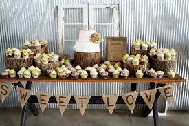 New Ideas Rustic Wedding Table Decorations With Sweet Love Signs And Window Frames On