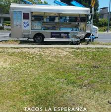 La Esperanza Taco Truck - Home - Napa, California - Menu, Prices ... Filenapa Auto And Truck Parts Store Aloha Oregonjpg Wikimedia Napa Sturgis Three Rivers Michigan Napa Chevrolet Colorado In North Park San Dieg Flickr Tv Flashback Overhaulin Delivery Killer Paint 1997 Action 1 24 16 Ron Hornaday Gold Race Limited Perfect Additions Part 3 Season 9 Ep 4 Full Episode Store Sign Stock Editorial Photo Inverse Chase Elliott By Jason Shew Trading Paints Spring Klein Houston Tx Texas Transmission Repair Foose Built Motsports Pinterest Cars Warranty Hd Service Center 2002 Chevy S10 Pickup 112 Scale
