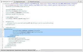 Convert Blob To String In JavaScript Programmers Developers Medium