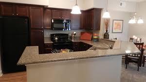 One Bedroom Apartments In Murfreesboro Tn by Belden Reserve Rentals Murfreesboro Tn Trulia