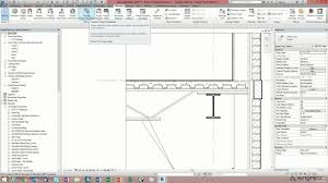 AR20738 Modeling To Construction Documents Creating Details In Revit