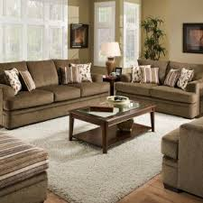 Broyhill Zachary Sofa And Loveseat by Furniture Appealing Living Room Furniture Design With Broyhill