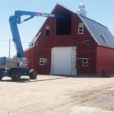 Old Barns, New Tricks: Farm Owners Freshen Up Buildings With ... 1024 Best Images About Old Barnsnew Barns On Pinterest Barn New Is Almost Done Jones Farmer Blog Whats At Wood Natural Restorations Londerry The England An Iconic American Landmark January 2016 Turn Point Lighthouse Mule Barn Historic Of Metal Roofing And Siding For Edgewater Carriage House Garage Plans Yankee Homes Scene Through My Eyes Lynden Wa Builders Stable Hollow Cstruction Kent Five Converted In To Rent This Fall