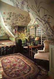 Gypsy Home Decor Pinterest by 147 Best Off Beat But Stylish Rooms Images On Pinterest