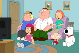 Family Guy Halloween On Spooner Street Youtube by Family Guy Volume Ten U2013 Dvd Review Beyond The Marquee