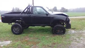 93 Toyota 4x4 For Parts | Tacoma Forum - Toyota Truck Fans Post You Pics Of Your Toyota Pickups Here Is Mine Page 5 November Ffp Featured Car The Month 1jz Toyota Pickup Youtube Tundra Offroad For Spin Tires File9394 Extended Cab V6jpg Wikimedia Commons 3rd Gen Truck Got My First Car 93 Pickup Trucks Truck Trends Day Japan 2014 Photo Image Gallery 1993 Custom Mini Truckin Magazine Covers Bed Tacoma 4wd 22re Expedition Portal Twelve Every Guy Needs To Own In Their Lifetime Unbelievable 1989 Bides Automotive Plan With