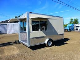 100 Food Catering Trucks For Sale Food Carts For Sale Trailer Cart For Stuff To Buy