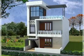 100 Villa Plans And Designs Design Plan India Best House Design