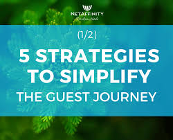 5 Strategies To Simplify The Guest Journey - Part 1 - Net ... How To Get Free Coupons For Your Next Pcb Project Using Coupon Codes Grandin Road Shipping Cyber Monday Deals 5 Trends Guide Your Black Friday Marketing In 2019 Emarsys Zomato Coupons Promo Codes Offers 50 Off On Orders Jan 20 Digitalocean Code 100 60 Days Github Best Monday 2017 Home Sales Ikea Target Apartment Wayfair Any Order 20 Facebook Drsa Colourpop Rainbow Makeup Collection Coupon Code Discount Technological Game Changers Convergence Hype And Evolving Adobe Sale What Expect Blacker