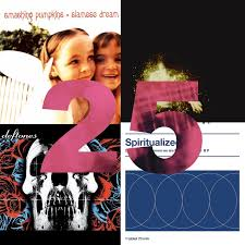 Smashing Pumpkins Albums by Loveless 25 Albums That Owe Their Existence To The Mbv Classic