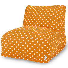 Polka Dot Bean Bag Lounger | Products Elegant 26 Illustration Lime Green Bean Bag Chairs Pink Bags Chair Floral Target Itoshiikimovie Reading Lounge Apartment In 2019 Diy Cool Ikea For Home Fniture Ideas Marie For Young Artsnola Decor The Best Beanbag Kids Lovely 6 Tips On How To Clean A Overstockcom 20 Of Red Fernando Rees Oversized In Chocolate A Roundup Of 63 Our Favorite Emily Henderson Polka Dot Large Big Joe