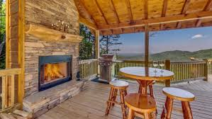 Outdoor Mammoth Cabins Awesome Interior Blue Ridge Ga Cabin