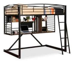 American Furniture Warehouse Bunk Beds Intersafe
