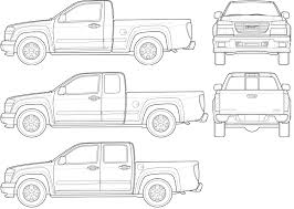 Sierra Pickup Truck Outline Drawing Pictures | Www.picturesboss.com Lvadosierracom How To Build A Under Seat Storage Box Howto Amazoncom Velocity Concepts Trifold Hard Tonneau Cover Tool Bag Silverado 2500 Truckbedsizescom Silvadosierracom Truck Bed Dimeions U To Build A Under Seat Pickup Cab And Sizes Are Important When Selecting Accsories 2000 Chevy Crew Kmashares Llc Chevy Silverado Bed Size Oyunmarineco Husky 713 In X 205 156 Alinum Full Size Low Profile Chart New 2013 Chevrolet 2019 First Drive Review The Peoples How Big Thirsty Pickup Gets More Fuelefficient
