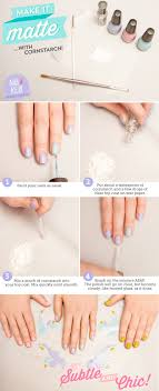 Diy : Diy Clear Nail Polish Best Home Design Gallery On Diy Clear ... Nail Art Take Off Acrylic Nails At Home How To Your Gel Yahoo 12 Easy Designs Simple Ideas You Can Do Yourself Salon Manicure Tipping Etiquette 20 Beautiful And Pictures Best Images Interior Design For Beginners Photo Gallery Of Own Polish At 2017 Tips To Design Your Nails With A Toothpick How You Can Do It Designing Fresh Amazing Cute Ways It Spectacular Diy Splatter Web