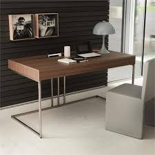 15 computer desk designs for modern home office little piece of me