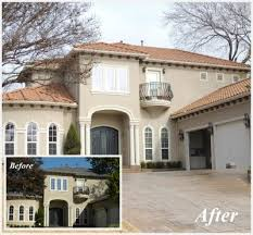 24 best decra villa tile images on mansions villa and
