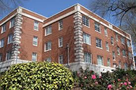 One Bedroom Apartments Durham Nc by University Apartments Ucribs