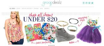 Groopdealz Coupon Code For 10% Off Until 2/20 25 Off Jetcom Coupon Codes Top November 2019 Deals Fashion Review My Le Tote Experience Code Bowlero Romeoville Coupons Miss Patina Coupon Kohls Tips You Dont Want To Forget About Random Hermes Ihop Online Codes Groopdealz The Dainty Pear Farmers Daughter Obx Kangertech Promo Code Cricut 2018 New York Deals Restaurant Groopdealz 15 Utah Sweet Savings For Idle Miner Crypto Home Dynamic Frames Free Shipping Hotwire Cmsnl Mr Gattis