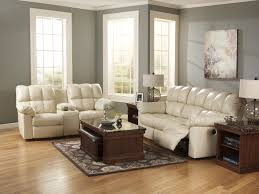 Living Room Set 1000 by Living Room 3 1000 Images About Sofas On Pinterest Reclining
