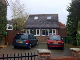100 Double Garage Conversion Cost 2017 Uk