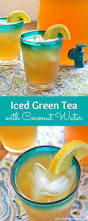Decaf Pumpkin Spice Latte Panera by Best 20 Iced Green Teas Ideas On Pinterest U2014no Signup Required