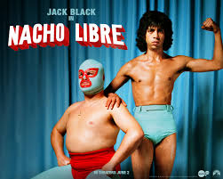 Watch Halloween 2 1981 Vodlocker by Nacho Libre Poster Google Search U0026 Tv Shows
