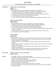 Stock Keeper Resume Samples | Velvet Jobs Warehouse Resume Examples For Workers And Associates Merchandise Associate Sample Rumes 12 How To Write Soft Skills In Letter 55 Example Hotel Assistant Manager All About Pin Oleh Steve Moccila Di Mplates Best Machine Operator Livecareer Grocery Samples Velvet Jobs Stocker Templates Visualcv Indeed Security Inspirational Search For Mr Sedivy Highlands Ranch High School History Essay Warehouse Stocker Resume Stock Clerk Sample Basic Of New 37 Amazing