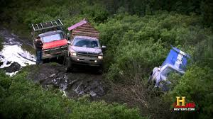 Top Gear US Has A Lot Of Hate, But The Alaska Challenge In S01E09 I ... Arctic Trucks Vehicle Cversions Gear Patrol Reasons Why The Toyota Hilux Is A Titan Aoevolution Bbc Autos Top Gears Top 10 Lairy Trucks Motorhomes Challenge Part 13 Series 15 Episode 4 Hennessey Velociraptor Barrettjackson Volcano Offroading America 2018 Speed Greatest Hits Of In Pictures Motoring Research 5 Bestselling Pickup Philippines Updated Ausmotivecom Diy Polar Special 22 6 Trailer Youtube The Time I Almost Got Hosts Murdered In