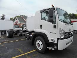 New 2018 ISUZU FTR In Toledo, OH 5400 Enterprise Blvd Toledo Oh 43612 Truck Terminal Property Tilt Bed Trailers Premier Rental Septic System Service Water Well Tank Cleaning Two Men And A Truck The Movers Who Care Ice Cream Home Facebook Sales In Brownisuzucom Mobile Video Gaming Theater Parties Akron Canton Cleveland Schmidt And Lease Areas Largest Locally Owned Corrigan Moving United Van Lines 12377 Williams Rd Perrysburg We Rent Uhauls Pak Mail Of
