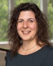 100 Susan Harmon M Panichelli Mindel PhD PCOM Faculty