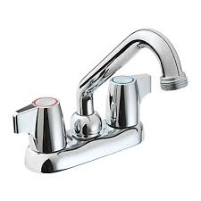 Sink Faucet Rinser Canada by Laundry Faucets The Home Depot Canada
