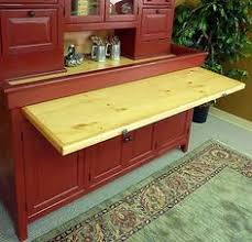 kitchen hoosiers for sale apartment size cabinet all of the