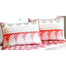 Better Home And Garden Quilts Better Homes And Gardens Quilt Sets