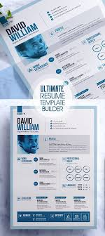 The Ultimate Professional Resume Builder 2018 | Modern ... Resume Fresh Graduate Chemical Eeering Save Example Pre 15 Student Cv Templates To Download Now Free For 20 Account Manager Sample Writing Tips Genius Vcareersone On Twitter Vcareers Best Free Online Resume Novoresume Review Try The Builder For Scholarship Examples Template With Objective Experienced It Project Monstercom 12 Web Designer Samples Pdf 21 Top Builders 2018 Premium 10 Real Marketing That Got People Hired At Website Lovely