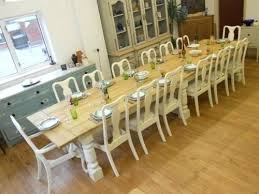 Best Choice Of 25 10 Seater Dining Table Ideas In Room Unique