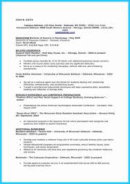 Simple Resume Sample New Bartending Template Bartender Cv ... Bartender Resume Skills Sample Objective Samples Professional Cover Letter For Complete Guide 20 Examples Example And Tips Sver Velvet Jobs Duties Forsume Best Description Of Hairstyles Mba Pdf Awesome Nice Impressive That Brings You To A 24 Most Effective Free Bartending Bartenders