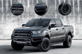 2019 Ford Ranger Raptor | Top Speed Custom 6 Door Trucks For Sale The New Auto Toy Store Built Diesel 5 Sixdoor Powerstroke Youtube 2005 Ford F650 Extreme 4x4 Six Xuv Ebay Cversions Stretch My Truck 2019 F150 Americas Best Fullsize Pickup Fordcom The Biggest Monster Ford Trucks Door Lifted Custom Recalls 300 New Pickups For Three Issues Roadshow Show N Tow 2007 When Really Big Is Not Quite Enough 2015 F350 Lariat Limo T 67 4x4