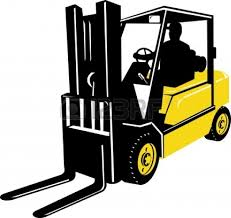 Forklift Clipart - Clipground About Fork Truck Control Crash Clipart Forklift Pencil And In Color Crash Weight Indicator Forklift Safety Video Hindi Youtube Speed Zoning Traing Forklifts Other Mobile Equipment My Coachs Corner Blog Visually Clipground Hire Personnel Cage Forktruck Truck Safety Lighting With Transmon Shd Logistics News Health With