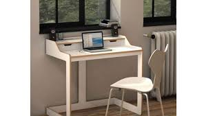 Cheap Computer Desk Target by Perfect Photograph Of Pc Desk With Shelves Magnificent Corner Desk