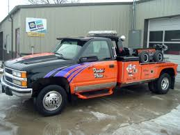 Custom Truck Auto Paint - Google Search | Truck Paint | Pinterest ... Chilliwack Search And Rescue Hit By Thieves Again And Fvn Defending Against Disasters 1993 Ford F350 Photo Image Gallery Results Page Greenlight Truck And Auto Cops Searching For Pair Who Stole A Truck From Ryders Yard 2003 Hummer H1 Overland Series Rare 2 Door Used Trucks 4k Us Park Ranger Livery Police In Search Of The Autobahn Euro Simulator 10 Youtube Mack R Model Show Google Mack Pinterest Chicago Chevy Car Dealer Serving Brookfield Justice Cars Rochester Ny Tuf