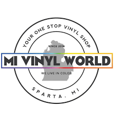 MI Vinyl World - Home | Facebook Five Rise Records Specialising In Alternative Indie Vinyl Creations Promocodeusfinal Custom Logos 1 No Apache Pizza Coupon Codes 2019 Vistaprint Business Cards Marketing Materials Signage More Market Interest Rate Vs Oyo Sports Code Oracal 631 Exhibition Cal 3 Yrs Start Fitness Promo Daisy Brand Sour Cream The Hanley Digital Guide Wood Complete Printable Heat Transfer Signwarehousecom Oracal 651 Inrmediate