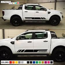 Dodge Truck Decals. K&N Printable Coloring Pages For Kids - MTM Dodge Ram Truck Fender Bars Hash Mark Racing Sport Stripes Decals 092018 Power Wagon Decal Hood Rear Side Strobes Product 2 Dodge Ram Power Wagon Truck Vinyl Stickers Window Sticker Chevy Bowtie Ford Jeep Car Amazoncom Sticker Compatible With Hemi Tribal Rt 1500 Hemi Bed Vinyl Decal Styling For 3x Hood Fender Decals 2500 Kryptek 4x4 Off Road Quarter Panel Cmyk Grafix Store Viper Srt10 Faded Rocker Stripe Tailgate Decal Mopar Trucks Stickers Dakota Truck Bed Side Decals Graphics Power