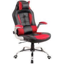 Merax Ergonomic High Back Racing Style Reclining Gaming Office Chair ... Gaming Chairs Alpha Gamer Gamma Series Brazen Shadow Pro Chair Black In Tividale West Midlands The Best For Xbox And Playstation 4 2019 Ign Serta Executive Office Beige 43670 Buy Custom Seating Kgm Brands Dont Before Reading This By Experts Arozzi Vernazza Review Legit Reviews Sofa Home Cinema Two Recling Seats Artificial Leather First Ever Review X Rocker Duel Vs Double Youtube Ewin Champion Ergonomic Computer With