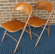 RD9582 2 Vintage Samson Folding Chairs Shwayder Bros Samso ... Rd9582 2 Vintage Samson Folding Chairs Shwayder Bros Samso Amazoncom Wooden Chair Modern Ding Natural Solid Leather Home Design Set Of Twenty Four Bamboo Red Home Lifes French Directors In Beech 1960s Antique Armchair With Shadows Stock Photo Luggage On Edit Folding Chair Restorno Chairsantique Arm Chairsoccasional Pair Armchairs In Wood And Brown Galerie