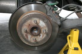How To Fix Noisy Brakes: 8 Steps (with Pictures) - WikiHow How To Change Your Cars Brake Pads Truck Armored Off Road Brakes Jeep Jk Wrangler Front Top 10 Best Rotors 2018 Reviews Repair Calipers 672018 Flickr Amazoncom Power Stop Kc2163a36 Z36 And Tow Kit K214836 Rear Upgrading Ram 2500 With Ssbc Rear Complete Guide Discs For 02012 Gmc Terrain Drilled R1 Concepts Inc Full Eline Slotted Ebc Rk7158 Rk Series Premium Plain 1piece